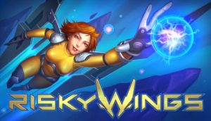 Download Risky Wings-PLAZA + Update Build 510-PLAZA