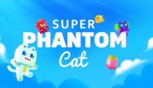 Download Super Phantom Cat-PLAZA