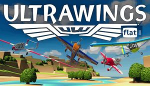 Download Ultrawings Flat-SKIDROW + Update 03052019-SKIDROW