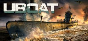 Download UBOAT Early Access
