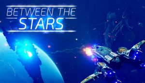 Download Between the Stars Early Access