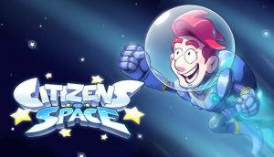 Download Citizens of Space (MULTi5) [FitGirl Repack] + Update v20190708-CODEX