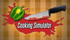 Download Cooking Simulator-PLAZA