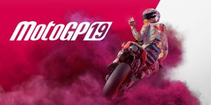 Download MotoGP 19-CODEX + Update v20190820-CODEX