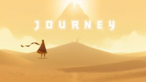 Download Journey (MULTi17) [FitGirl Repack]