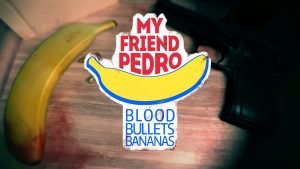 Download My Friend Pedro: Blood Bullets Bananas (MULTi10) [FitGirl Repack]