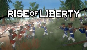 Download Rise of Liberty-SKIDROW + Update v1.3.0.1507a-CODEX