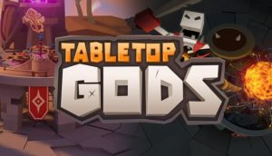 Download Tabletop Gods-PLAZA + Update v1.0.344-PLAZA
