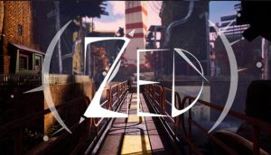 Download ZED-CODEX + Update v1.1.0-CODEX