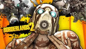 Download Borderlands 2: Remastered (+ All DLCs, MULTi8) [FitGirl Repack]