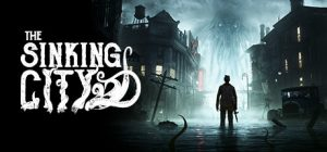 Download The Sinking City (v3709.2, MULTi16) [FitGirl Repack]