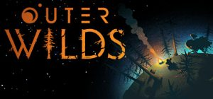 Download Outer Wilds [v 1.0.2.100] Xatab repack