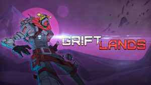 Download Griftlands Alpha