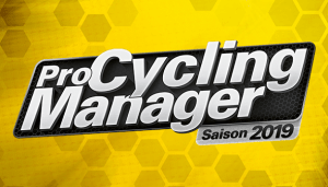 Download Pro Cycling Manager 2019 (v1.0.2.3 + WorldDB Mod v0.2, MULTi9) [FitGirl Repack]