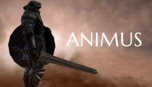 Download Animus Stand Alone-PLAZA