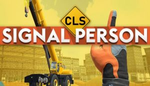 Download CLS Signal Person-DARKSiDERS
