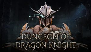 Download Dungeon Of Dragon Knight-HOODLUM