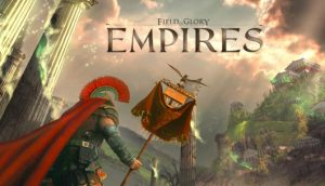 Download Field of Glory Empires-HOODLUM