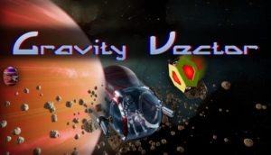 Download Gravity Vector-SKIDROW