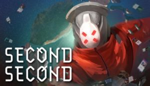 Download Second Second-DARKSiDERS