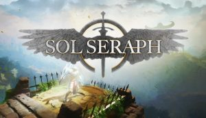 Download SolSeraph (MULTi6) [FitGirl Repack]
