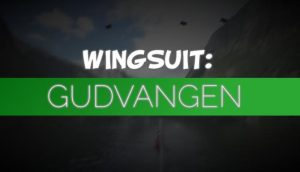Download Wingsuit Gudvangen-DARKSiDERS