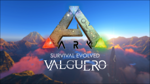 Download ARK Survival Evolved (v297.64 + 7 DLCs, MULTi21) [FitGirl Repack] + Crack Only