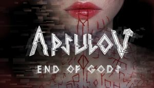 Download Apsulov: End of Gods (v1.0.12, MULTi12) [FitGirl Repack]