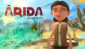 Download Arida Backlands Awakening-PLAZA + Update v1.0.1-PLAZA