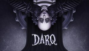 Download DARQ (MULTi19) [FitGirl Repack]