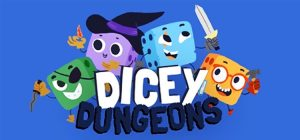 Download Dicey Dungeons-PLAZA + Update v1.2-PLAZA