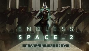 Download Endless Space 2 (v1.5.3.S5 + All DLCs, MULTi10) [FitGirl Repack]