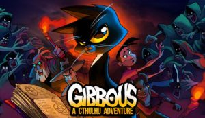 Download Gibbous: A Cthulhu Adventure (MULTi13) [FitGirl Repack]