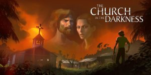 Download The Church in the Darkness-CODEX + Update v1.0.8-CODEX