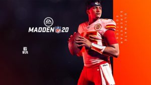 Download Madden NFL 20-CODEX CRACK ONLY