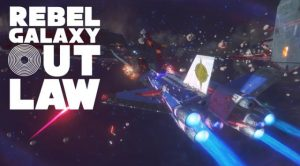 Download Rebel Galaxy Outlaw-CODEX + Update v1.11-CODEX