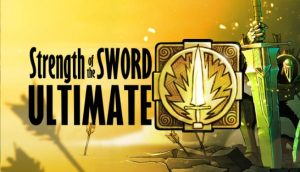 Download Strength of the Sword ULTIMATE-HOODLUM