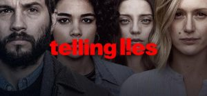 Download Telling Lies (MULTi9) [FitGirl Repack]