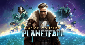 Download Age of Wonders Planetfall-CODEX + Update v1.005-CODEX