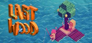 Download Last Wood Early Access