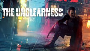 Download The Unclearness-HOODLUM