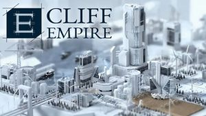 Download Cliff Empire-PLAZA + Update v1.10b-PLAZA