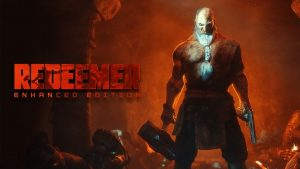 Download Redeemer: Enhanced Edition (+ HotFix, MULTi7) [FitGirl Repack]