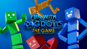 Download Fun with Ragdolls The Game-DRMFREE