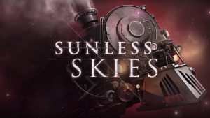 Download Sunless Skies Hoarder-CODEX + Update v1.3.1-CODEX