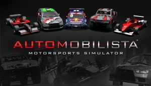 Download Automobilista Snetterton-CODEX + Update v1.5.26-CODEX