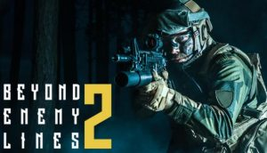 Download Beyond Enemy Lines 2 Covert Strike-PLAZA
