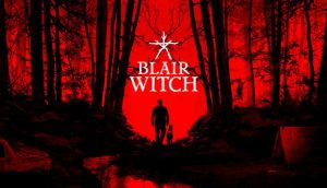 Download Blair Witch [Update 3] Repack by xatab