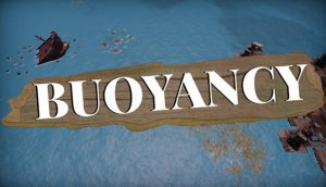 Download Buoyancy Early Access