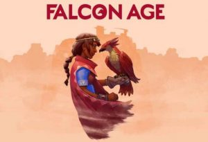 Download Falcon Age (v1.02, MULTi4) [FitGirl Repack]